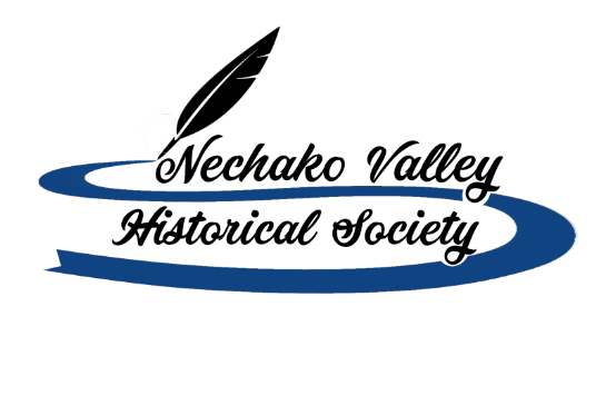 Nechako Valley Historical Society